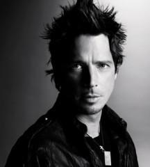 """Chris Cornell """"Long gone"""", video e testo"""