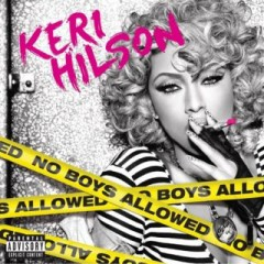 Keri-Hilson-No-Boys-Allowed.jpg