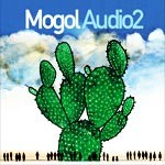 mogolaudio2.jpg