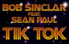 bob-sinclar-sean-paul tik tok.jpg