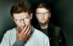 disclosure, sam smith, latch, jessie ware, julio bashmore