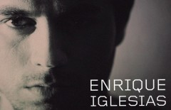 Enrique-Iglesias-Tonight.jpg