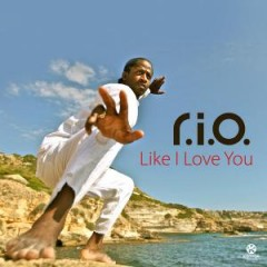 R.I.O. - Like I Love You.jpg