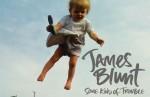 James-Blunt.jpg