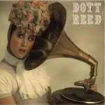dott reed, lipstick, video, testo, traduzione, canzone